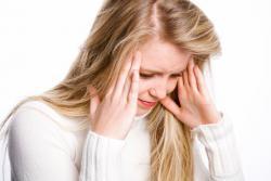 Ostéopathe mal de tête Paris 9